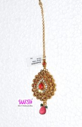 Saakshi Jewellery- India's Greatest Fashion Jewellery Store