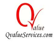 Qvalue Services
