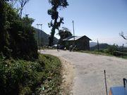 Neora Valley,  an Adventurous Trek for Nature Lovers