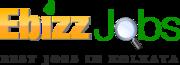Best Job Opportunities In Kolkata