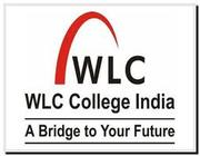 WLCI  School of Business Management,   Kolkata