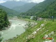 Gangtok Trip on this Summer,  Heaven for Adventure Lovers