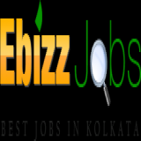 Find Your Desire Marketing Jobs in Kolkata