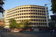 Increasing Demand of the Real Estate In Wonderful City Kolkata