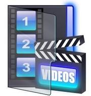Online Video Creation Service for Marketing or Promoting Your Business