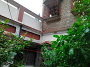 Want to sale our house at Krishnagar.Want to buy new house in Kolkata.