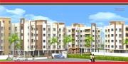 Get Best Information about Real Estate Project in Kolkata
