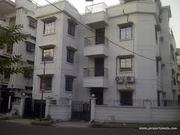 Kolkata Is an Ideal Choice for Property Investment