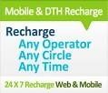 Be a Reseller of MFRecharge & earn Unlimited Per Month.