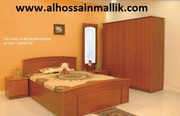 FURNITURE & INTERIOR WORK IN KOLKATA JODHPUR PARK REASONABLE PRICE