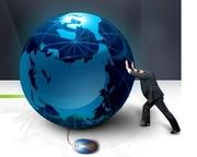 Learn & Earn from Internet Marketing.