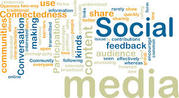 Get Huge Leads through Our easy Social Media Marketing.