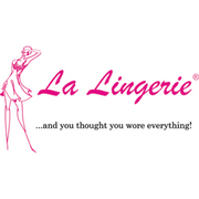 Ladies Bra Panties: La Lingerie's Gorgeous Collections 2014