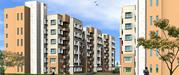*MONSOON DHAMAKA*fresh apartment in modern complex in kolkata @15LK