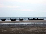 Digha,  Best travel Destinations near Kolkata