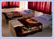 Women's Hostel @ City Centre,  Durgapur - Working Ladies / Students