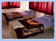 Working Women / College Students Hostel @ City Centre,  Durgapur!