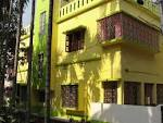 Real Estate in Kolkata Industry is Blooming