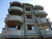 1 BHK Flat Available in Dum Dum
