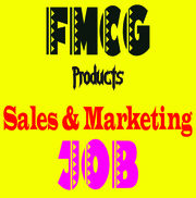 FMCG Herbal Beauty Care Products Marketing JOB in FMCG Company