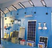 CALL NOW!! TO GET JYOTY ELECTRONICS SOLAR POWER FRANCHISE