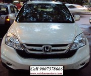 VaishnoMotors - Second Hand Used Cars in Sale