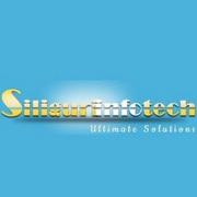 Web Design iSiliguri