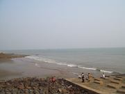 Get Memorable Trip Experience with Digha Hotel near Sea Beach