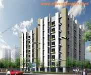 Cheap and best property in Kolkata