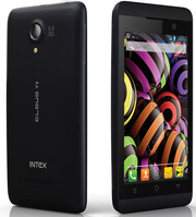 Intex Cloud Y2 (Intex Cloud Y2)