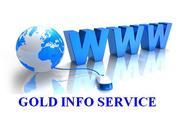 Web Designing Course Gangarampur