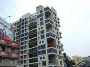 2 BHK Apartments Available at Dum Dum