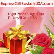 Brighten your occasions with gifts