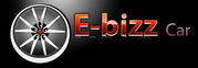 Easily get car information through Ebizz Car