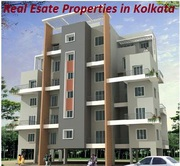 Urgent sale 2bhk flat at Baguiati