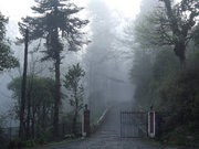 Lepchajagat an Offbeat Destination for Nature Lovers and Honeymooners
