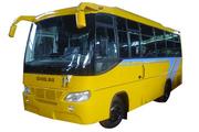 Kolkata Car Rental Services