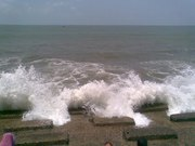 Get Luxury Holiday resorts in Digha