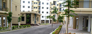3 BHK Flat for immediate Sale at Baguiati