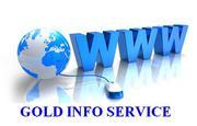 Education In Web Designing