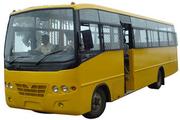Get Best Car Hiring Services in Kolkata