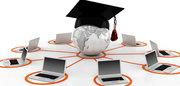Learn & Earn from Internet Marketing