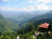 Enjoy Greenchilli's Adventure Tour to Neora Valley
