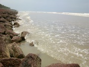 Low Cost Holiday Trip with Digha Sea Beach Hotel
