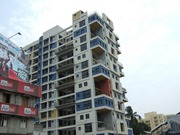 900 sq. ft Flat Sale Just 32 Lakhs with Lift