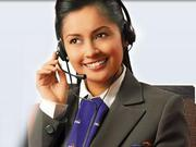 Vacancy Open for Lady Telecaller in a IT Company