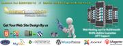 Website designing company in siliguri,  Darjeeling,  Gangtok,  Sikkim,  Bh