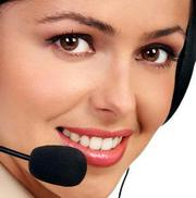 Immediate Requirement for Lady Telecaller