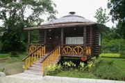 Book Eco- Friendly Resorts in Dooars