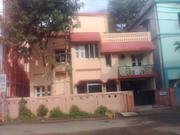 Available 2 storied Building in Duttapukur